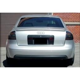 Spoiler Audi A6 C5 Sedan