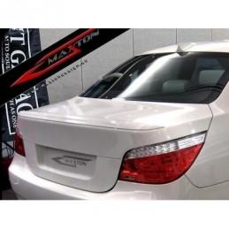 REAR SPOILER BMW 5 E60   M5...