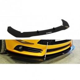 Racing Front Splitter V.1...