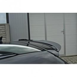 Spoiler Cap Audi S4 / A4...