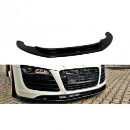 Front Splitter Audi R8 Mk.1...