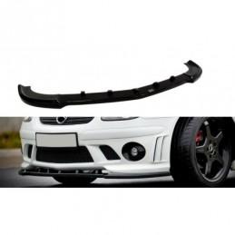 Front Splitter Mercedes SLK...