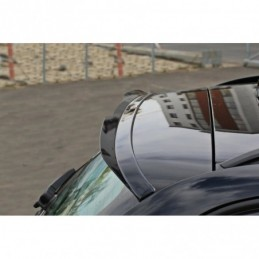 SPOILER EXTENSION for BMW 3...