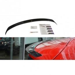 Spoiler Cap Audi Q2 Mk.1...