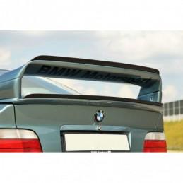 UPPER SPOILER CAP BMW M3...