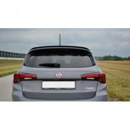 SPOILER EXTENSION Fiat Tipo...