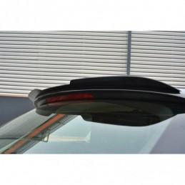 SPOILER CAP Audi A6 C7...