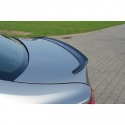 SPOILER CAP Lexus IS Mk3...