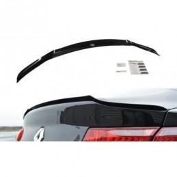 SPOILER CAP Renault Laguna...