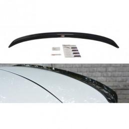 SPOILER CAP Renault Megane...