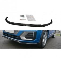 Front Splitter Audi Q2 Mk.1...