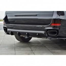 REAR VALANCE BMW X5 F15...