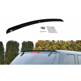 SPOILER EXTENSION JEEP...