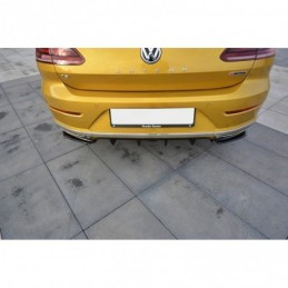 REAR VALANCE VW ARTEON...
