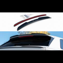 Spoiler Extension V.1 Audi...