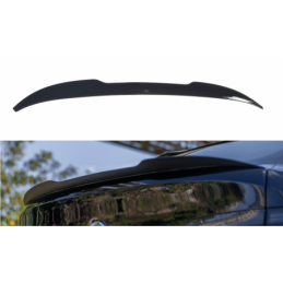 Spoiler Extension for BMW...