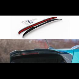 Spoiler Cap Volkswagen...
