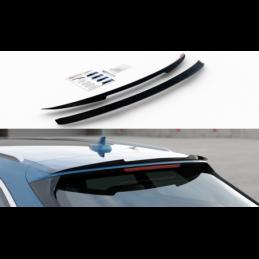 Spoiler Cap Audi A6 S-Line...