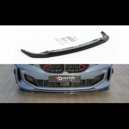 Front Splitter for BMW 1...
