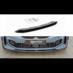 Front Splitter V.2 for BMW...