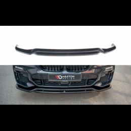 Front Splitter for BMW X5...