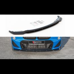 Front Splitter for BMW X2...