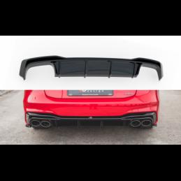 Rear Valance Audi A7 C8...