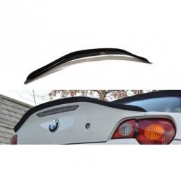 SPOILER CAP BMW Z4 E85...