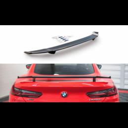 Spoiler BMW M80I G15