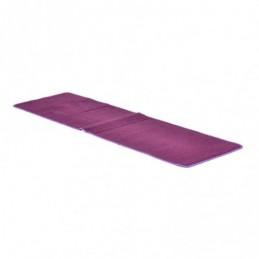 Tapis de protection FK violet pour sièges de jeu de simulation de course, Sièges de Simulation