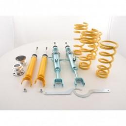 Kit combinés filetés FK suspension sport Nissan 350 Z type Z33 02-09, Nissan