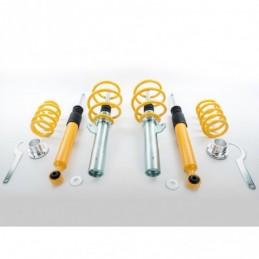 Kit combinés filetés FK suspension sport Mini 3 F55 5 portes à partir de 2014, Mini