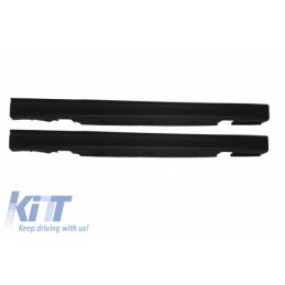 Side Skirts suitable for...