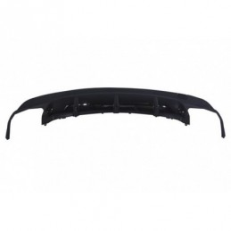 Rear Diffuser suitable for...