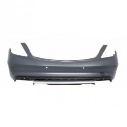 Rear Bumper suitable for...