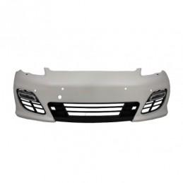 Front Bumper suitable for...