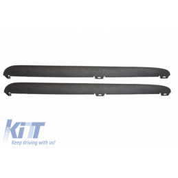 Side Skirts suitable for VW...