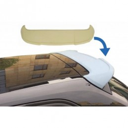 Add-On Roof Spoiler...
