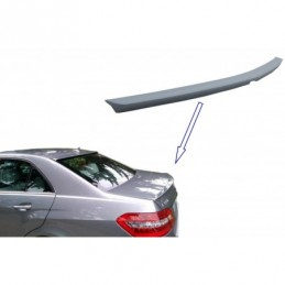 Trunk Spoiler suitable for...