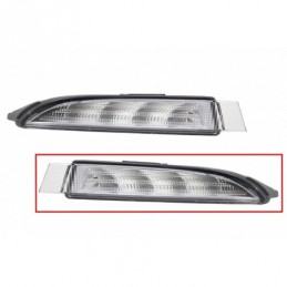 LED DRL Lamp  suitable for...