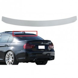Roof Spoiler suitable for...