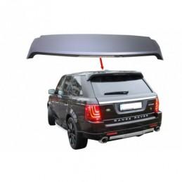 Roof Spoiler suitable for Land Range Rover Sport L320 (2005-2008) Autobiography Design, Land Rover