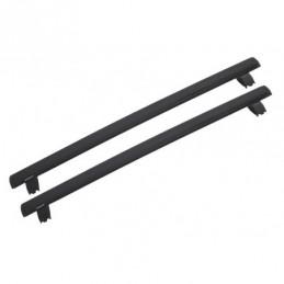 Roof Racks Cross Bars suitable for JEEP Grand Cherokee 2011-2014, Jeep