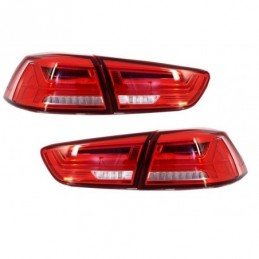 LED Taillights suitable for...