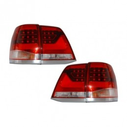 Taillights Led suitable for...