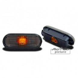 Clignotant de coté  VW / Seat / Ford, Eclairage Volkswagen