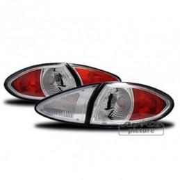 Feux arrière  Alfa Romeo 147, 147