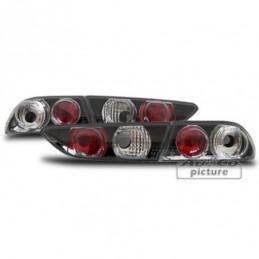 Feux arrière  Alfa Romeo 156, 156