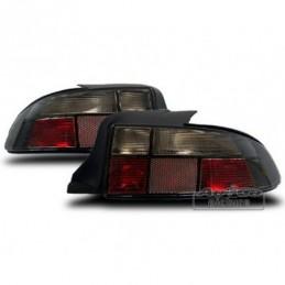 Feux arrière  BMW Z3, Z3