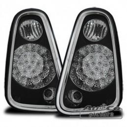 Feux arrière LED  New Mini (01-04), Cooper R50/R52/R53 01-07